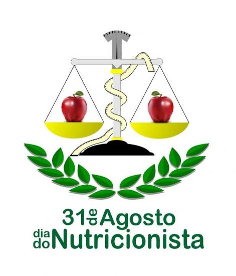 Dia-do-Nutricionista-2-471x550